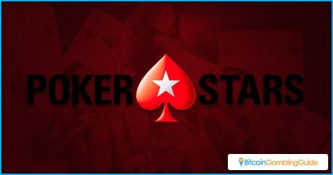 PokerStars sponsors EPT Season 13