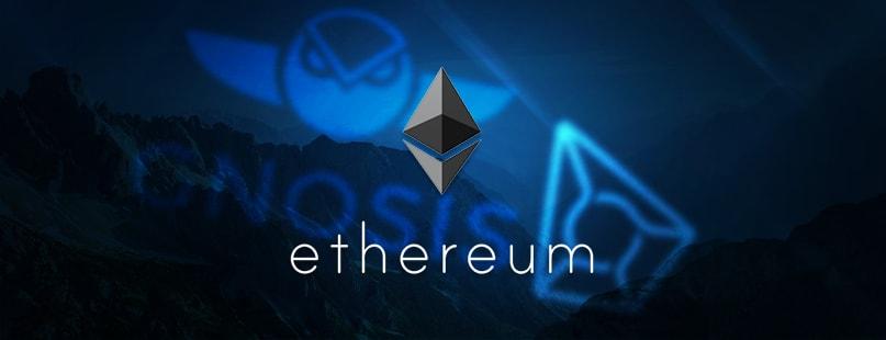 Ethereum Prediction Markets Enter The Scene
