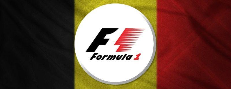 Eyes On Hamilton & Rosberg For Belgian Grand Prix