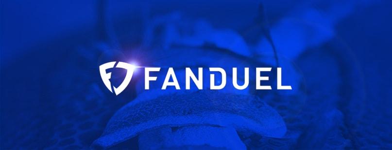 FanDuel Rebranding Marks Improvements & Expansion