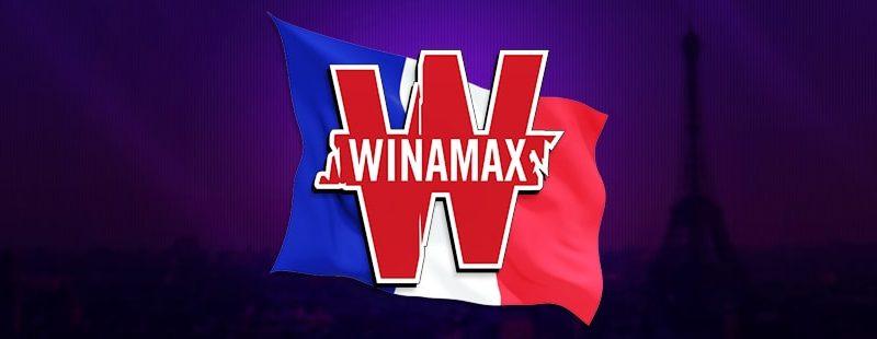 Winamax Launches Fantasy Football In France