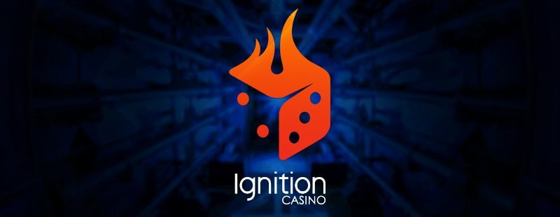 Ignition Casino Bovada