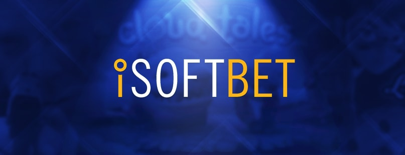 iSoftBet Advances With New Game & Partners