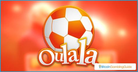 Fantasy Football Game Oulala
