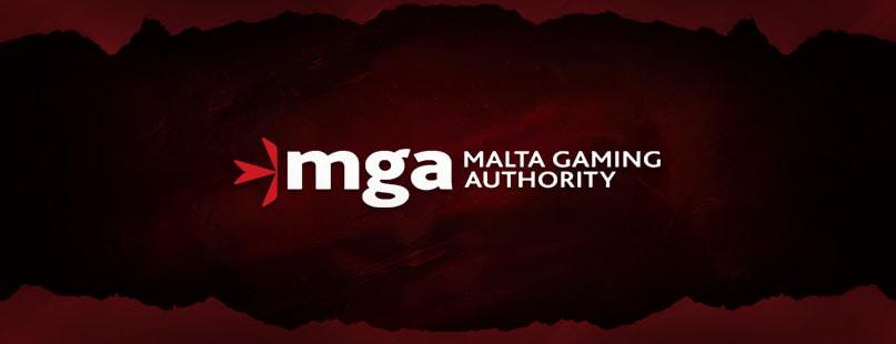 MGA Regulates Daily Fantasy Sports