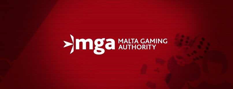 Malta Gaming Authority Frowns Upon 'Risky' Bitcoin