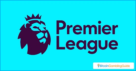 English Premier League opens