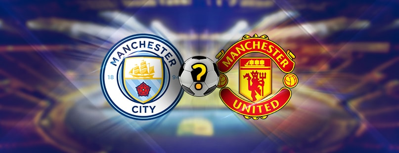 Manchester vs. Manchester: Who Will Reach The Top?