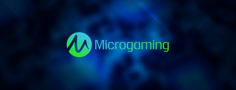 Microgaming Goes To The Jungle With Two New Games