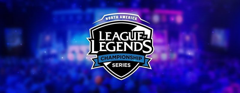 NA LCS Finals Promise Great Clash From 4 Top Teams