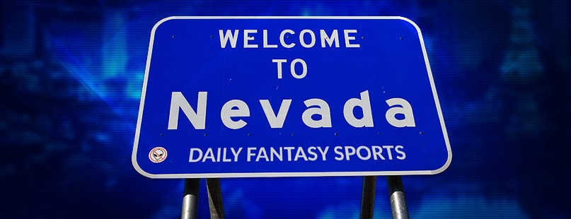 Still No Legal Daily Fantasy Contests In Nevada