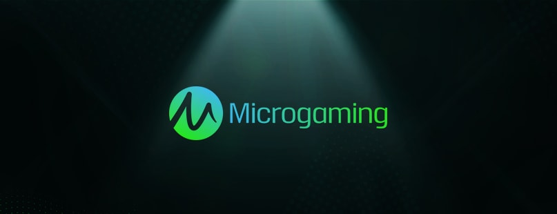 Catch New Microgaming Games In Bitcoin Casinos