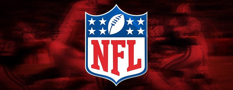 New NFL Season Heats Up Bitcoin Sports Betting