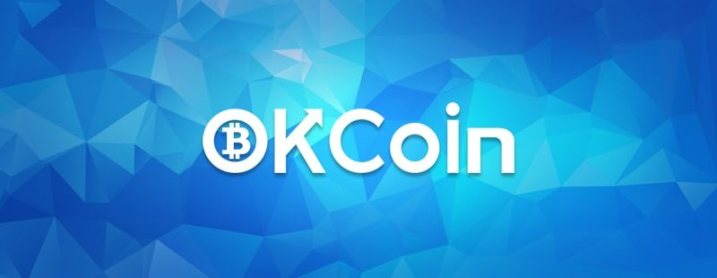 OKCoin.cn Takes A Hit From Chinese Government