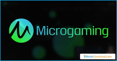 Microgaming teams up with PariPlay