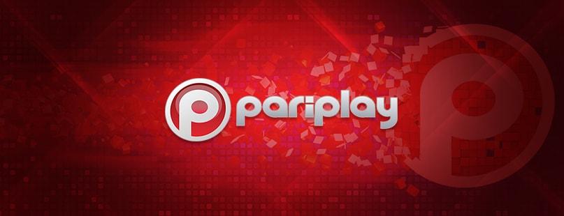 PariPlay Broadens Exposure In iGaming Sector