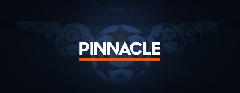 Pinnacle gives away tickets to EPL