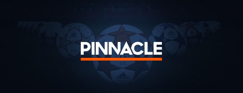 Pinnacle Gives Away VIP Tickets To Premier League