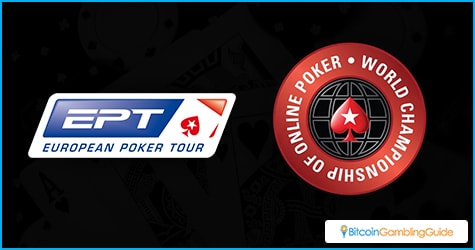 EPT and WCOOP
