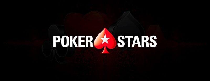 PokerStars In Hot Water With California Poker Bill