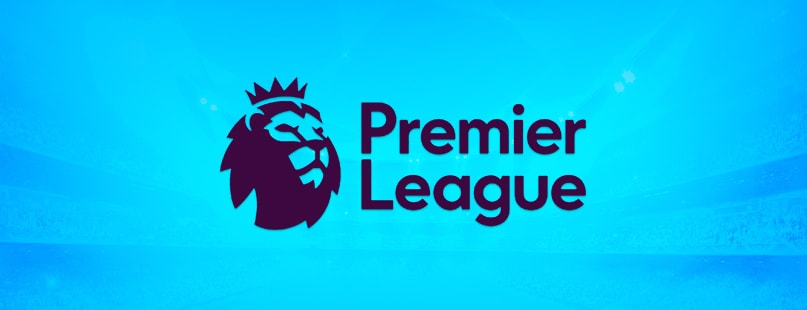 Premier League: Some Teams Still Aim For 1st Win