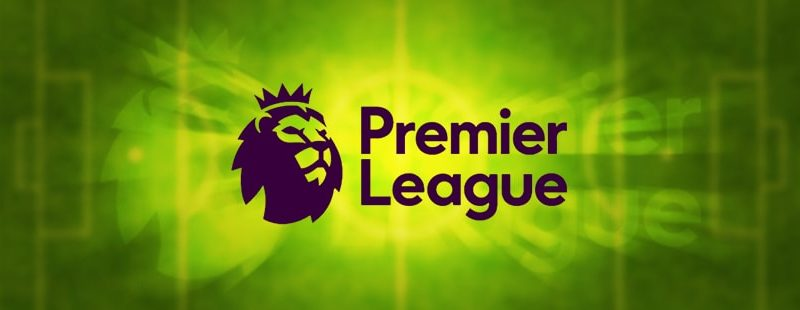 English Premier League opens this Saturday