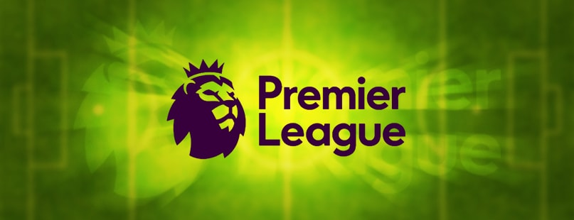 Football Odds Ready For Premier League Kick Off