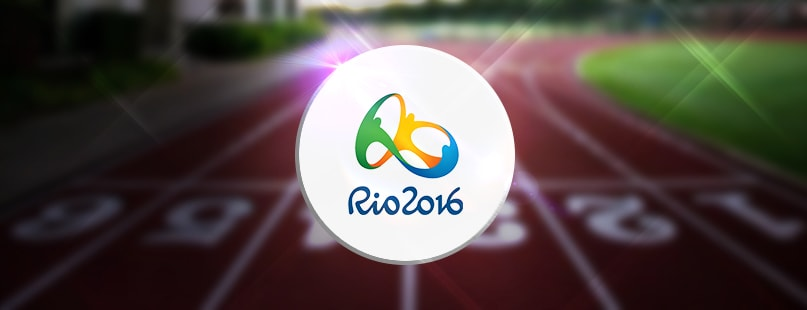 Will Usain Bolt Beat His 100m Record In Rio?