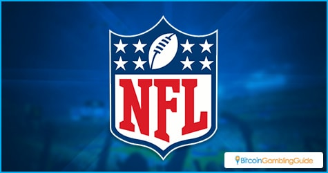 NFL 2016 begins Sept. 8