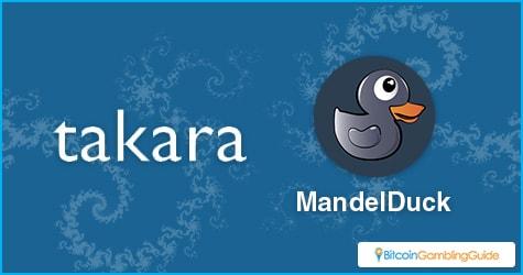 MandelDuck