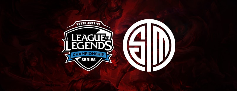TSM Sweeps CLG To Reach The Finals Against Cloud9