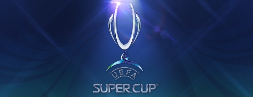 Real Madrid At Better Odds To Win Super Cup