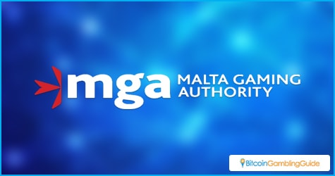 Malta Gaming Authority still sees Bitcoin as risky