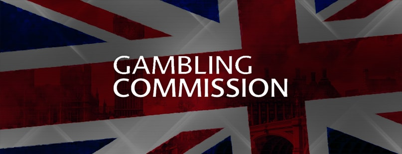 UK Gambling Commission Recognizes Bitcoin