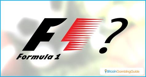 Formula 1 in Vietnam
