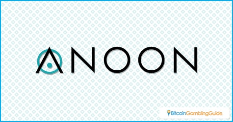 ANOON technology