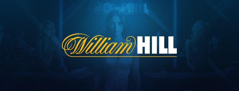 William Hill Forges Forward Despite Setbacks