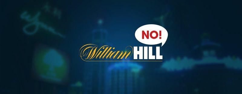 Rank Group & 888 fail again to woo William Hill