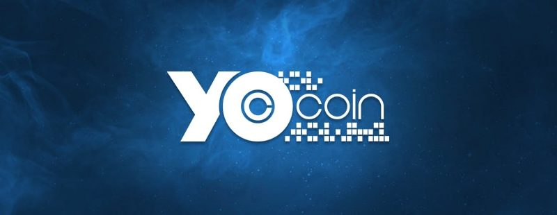 YoCoin: Ethereum-Based Asset With Smart Contracts