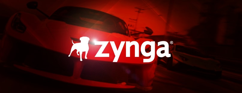 Casino Games Keep Zynga Stay Alive Despite Losses