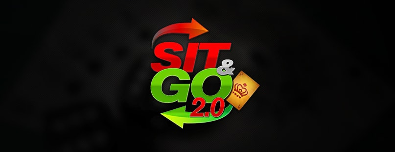 Americas Cardroom Introduces Sit & Go 2.0