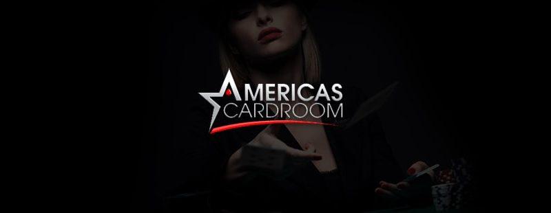 Americas Cardroom Launches Nine More Satellites