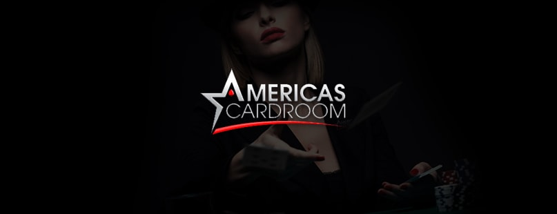 Americas Cardroom Launches 9 More Satellites
