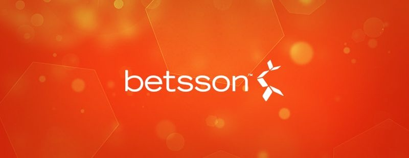 Betsson Adds TonyBet to Its Crown