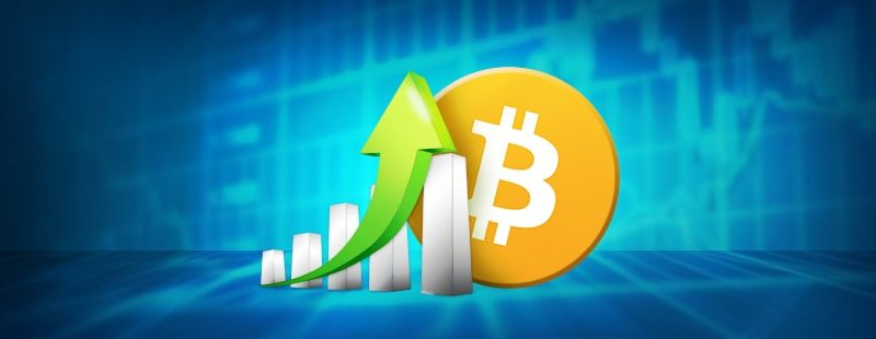 Bitcoin binary options