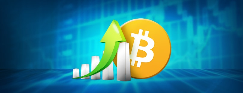 Start Trading with Bitcoin Binary Options