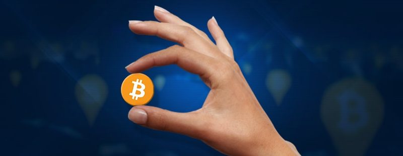 Where To Buy Bitcoin To Play Games Online?