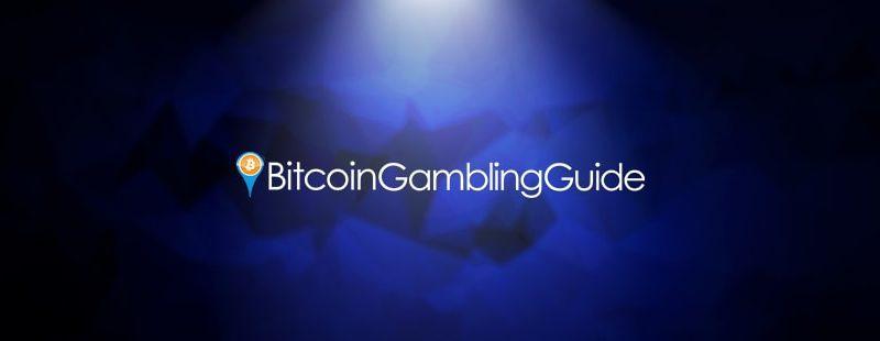 BitcoinGG: 500 Reviews & Pro-Player Services