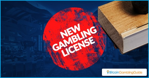 New Gambling Licensing Requirements