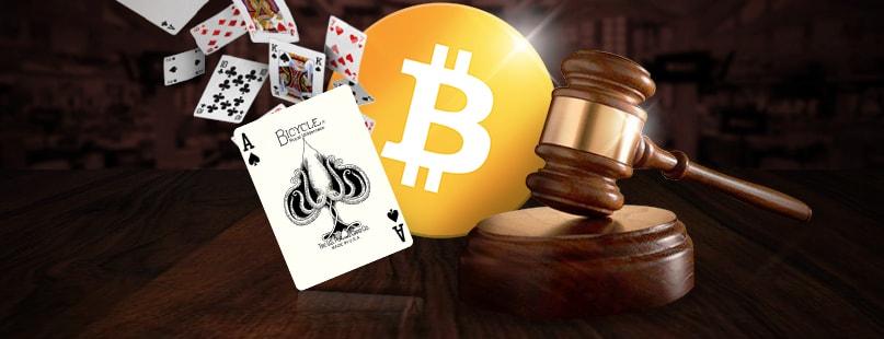 Judge Ruling Won't Affect Gambling Market Just Yet